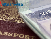 Vietnam visa application for UK citizens
