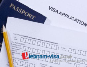 apply for Vietnam visa for UK citizens
