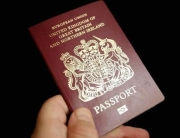 Vietnam visa needed for UK citizen - Visa on arrival service