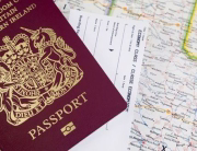 UK passport holders travel to Vietnam - Vietnam visa Tips