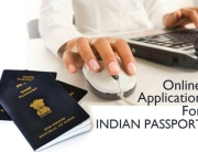 Vietnam visa on arrival for Indian passport holders