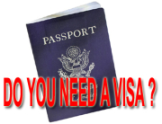 Do I need Vietnam Visa