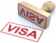 Get Vietnam Visa stamped quickly