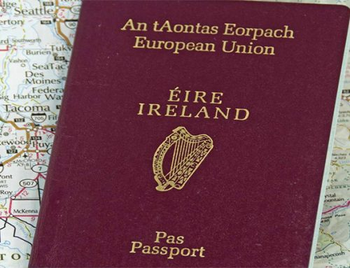 Frequently asked concerns about Vietnam Visa for Irish passport holders